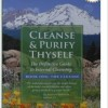 Cleanse and Purify Thyself 1