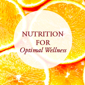 Tools for Optimal Wellness